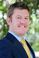 Greenslopes Private Hospital specialist Adam Mair