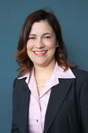 Greenslopes Private Hospital specialist Ann-Maree Craven