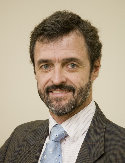 Greenslopes Private Hospital specialist Russell Bach