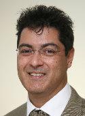 Greenslopes Private Hospital specialist Gerard Bayley
