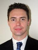 Greenslopes Private Hospital specialist Paul Belt