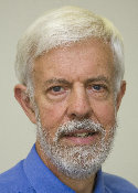Greenslopes Private Hospital specialist E.A. Tony Blackwell