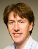 Greenslopes Private Hospital specialist Andrew Bofinger