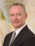 Greenslopes Private Hospital specialist Peter Campbell