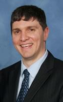 Greenslopes Private Hospital specialist Chris Toumpas