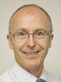 Greenslopes Private Hospital specialist John Dyer