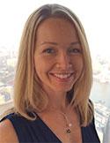 Greenslopes Private Hospital specialist Emma-Jane Roper