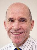 Greenslopes Private Hospital specialist Stephen Fine