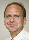 Greenslopes Private Hospital specialist Peter Hadjipetrou
