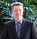 Greenslopes Private Hospital specialist Hans Goossen