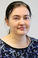Greenslopes Private Hospital specialist Heide Feberwee