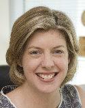 Greenslopes Private Hospital specialist Karen Herzig