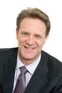 Greenslopes Private Hospital specialist James Morton