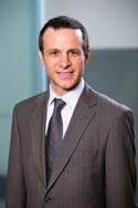 Greenslopes Private Hospital specialist Jason Paterdis