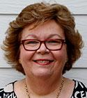 Greenslopes Private Hospital specialist Jennifer Batch