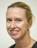 Greenslopes Private Hospital specialist Sharon Kelly
