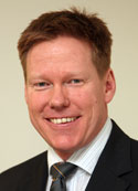 Greenslopes Private Hospital specialist Malcolm Lawson