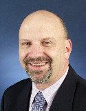 Greenslopes Private Hospital specialist Richard Lewandowski