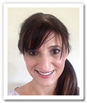 Greenslopes Private Hospital specialist Linda Mellick