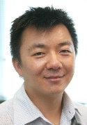 Greenslopes Private Hospital specialist Hoa Lu