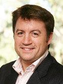 Greenslopes Private Hospital specialist Nicholas Lutton