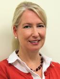 Greenslopes Private Hospital specialist Margaret McGrath