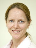 Greenslopes Private Hospital specialist Janelle Munns