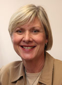 Greenslopes Private Hospital specialist Robyn O'Sullivan
