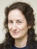 Greenslopes Private Hospital specialist Lisa Phillips