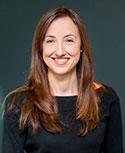 Greenslopes Private Hospital specialist Rachelle Haikings