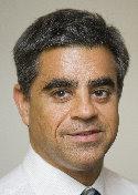 Greenslopes Private Hospital specialist Salman Rahman