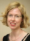 Greenslopes Private Hospital specialist Katherine Semple
