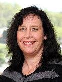 Greenslopes Private Hospital specialist Kellee Slater