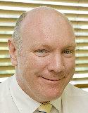 Greenslopes Private Hospital specialist John Storie