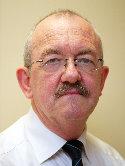 Greenslopes Private Hospital specialist Christopher Strakosch