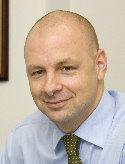Greenslopes Private Hospital specialist Mark Tadros