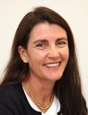 Greenslopes Private Hospital specialist Rachel Thomson
