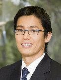 Greenslopes Private Hospital specialist Masashi Ura