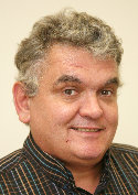Greenslopes Private Hospital specialist Godfrey Wagner